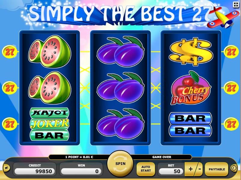 best free online slots slot gratis spielen