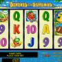 bananas go bahamas free online slot