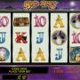 free magic money online slot