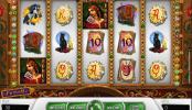 free fortune terller slot