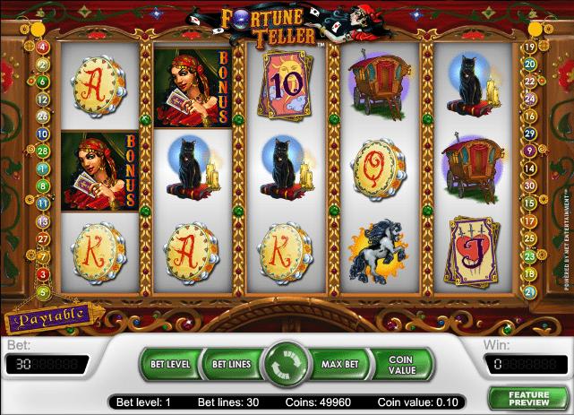 free online slots bonus fortune online