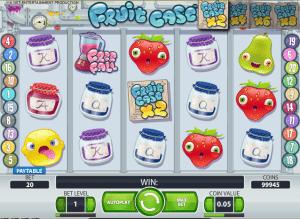 Slots games - Play Online Slot Machines at