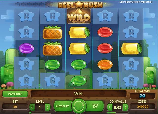 free online slots bonus jetztspielen mario