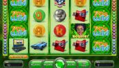 free online slot funky seventies