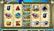 free slot aloha island