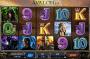 Avalon II Online Free Slot machine