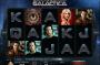 free slot machine battlestar galactica