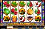Big Kahuna free online slot machine