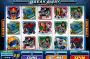 free break away slot machine game
