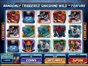 free slot break away online