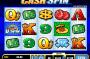 cash spin free slot online