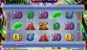 free online slot cash wizard