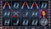 free slot game daredevil