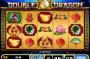 free slot machine double dragon