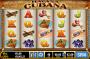 free slot machine havana cubana