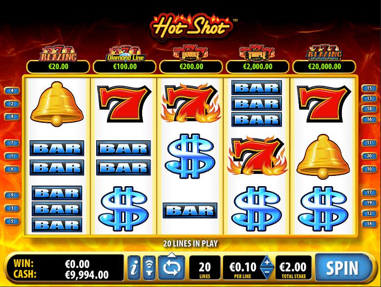 casino online roulette www 777 casino games com