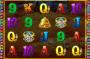 free slot jewel of the dragon online