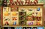 Lady_Robin_Hood_3