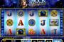 Free online slot moon goddess