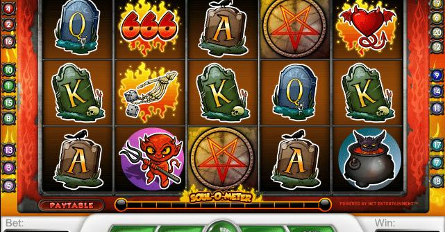 devils delight free slot machine