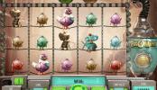 free slot machine eggomatic