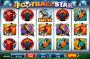 free slot machine football stars