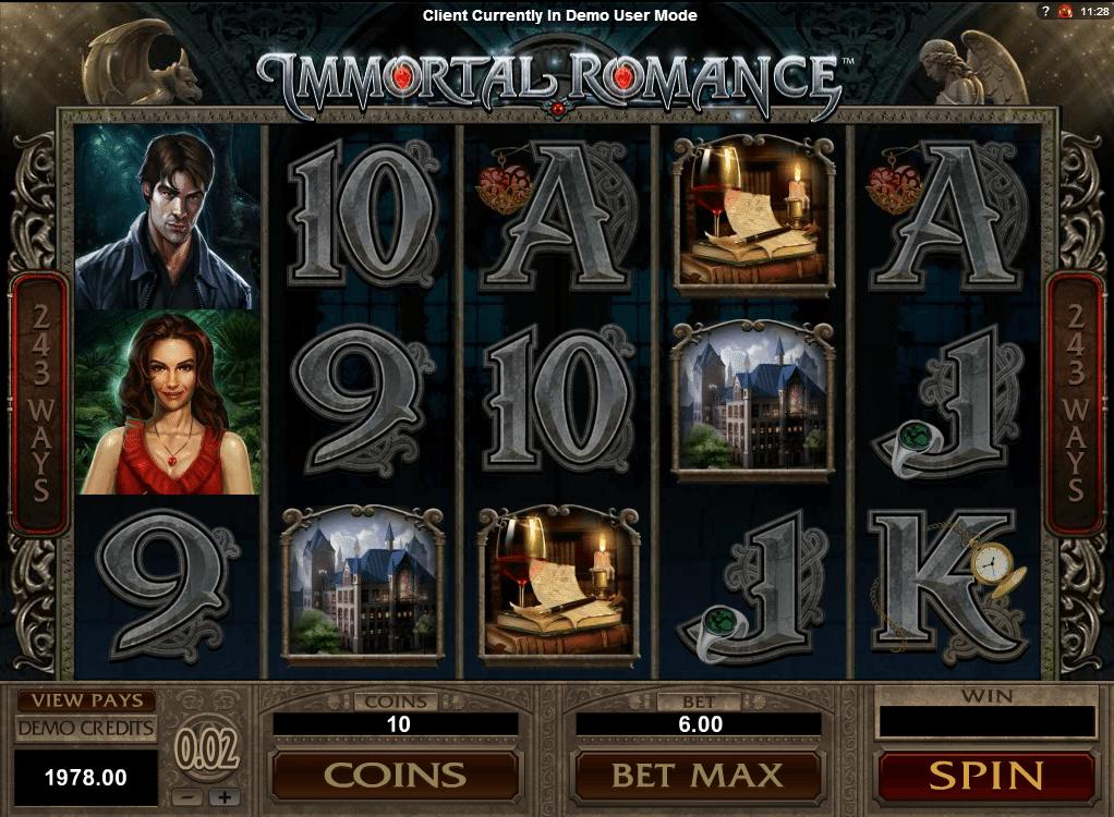 free online casino slot games for fun joker online