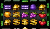 free slot machine joker dream