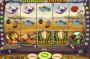 free slot machine online jungle games