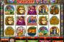 free online slot karate pig