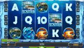 Free Slot machine Lucky Angler