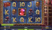 Mythic Maiden free slot machine