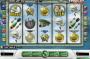 pacific attack free slot machine