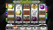 free retro reels slot online