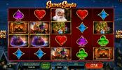 free slot secret santa