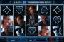 terminator 2 free online slot