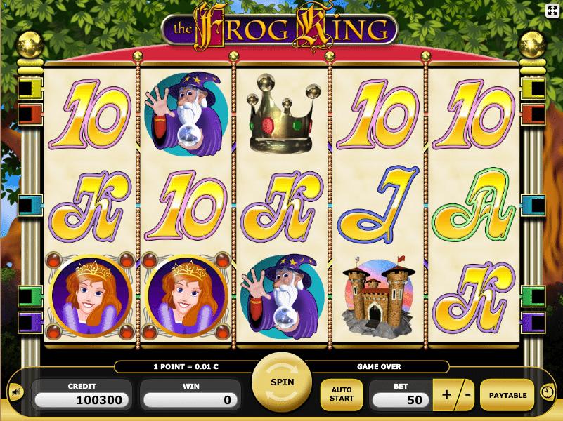 video slot free online king spiele