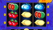 Fruit_Machine_27_3