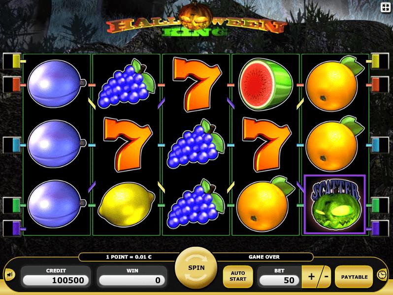 best casino online free slots reel king