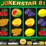 JokerStar_81_3