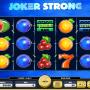 Joker_Strong_3