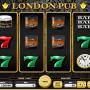 London_Pub_3