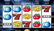 Lucky_Bar_3
