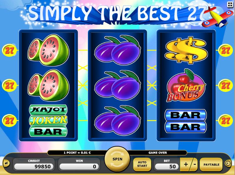 best slots online gratis slot spiele