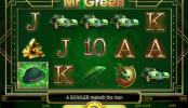The-Marvellous-Mr.-Green-_3