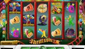 Thrill-Spin_3