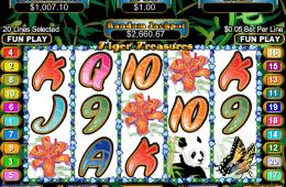 free online bonus slots for fun dolphin pearl