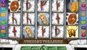 Vikings-Treasure_3