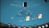 Blackjack_3