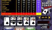 Bonus-Poker-Deluxe_3
